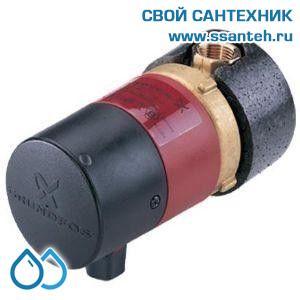 10596 Насос ГВС циркуляционный UP 15-14 B 1х230 V