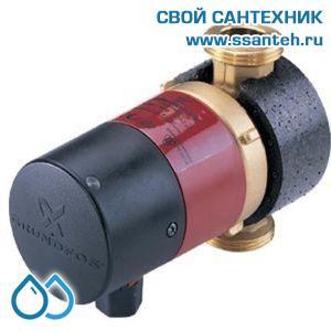 10598 Насос ГВС циркуляционный UP 20-14 BX 1х230 V