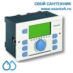 12435 Honeywell, Smile SDC 7-21N Контроллер для Котельной или ИТП, 230Vac.