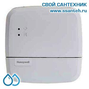 12850 Honeywell, SCN-10 Модуль сопряжения Smile SDC (Android, IOs, Windows)