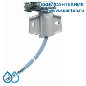 15758 HONEYWELL T8109C1002 Выносной датчик температуры воздуха для Т8078С