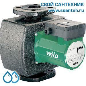 08786 WILO Насос отопления циркуляционный TOP S 30/10 DM PN 10